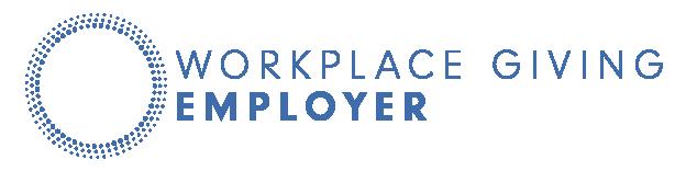 Employer_RGB_Large_H