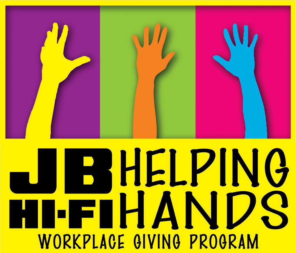 Helping-Hands-JB-logo-3