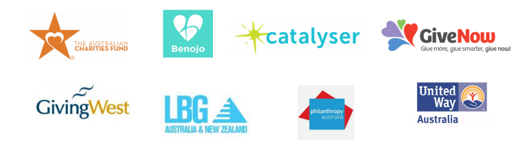 media release industry partners